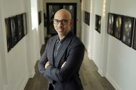 relates to Grammys CEO on a Mission to Regain Music Community's Trust