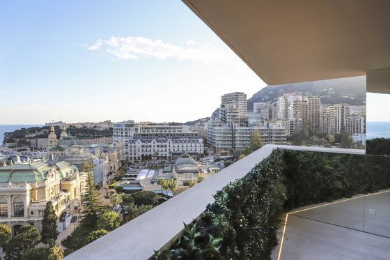 A Guide to Real Estate in the World's Most Expensive Market