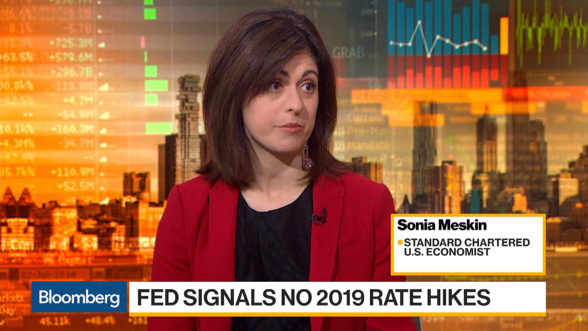 https://www bloomberg com/news/videos/2019-03-15