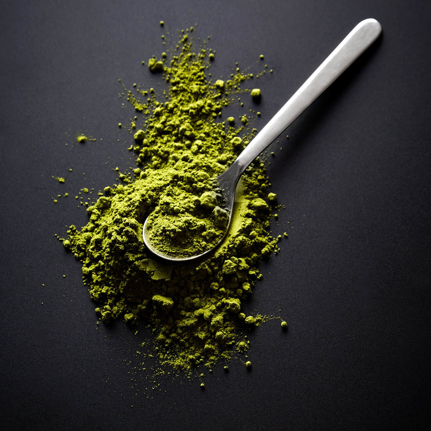 Moringa powder, the latest insider ingredient for superfood-focused chefs.