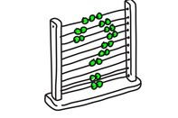relates to Bitcoin Investors Lied to Themselves to Justify Mania's Prices