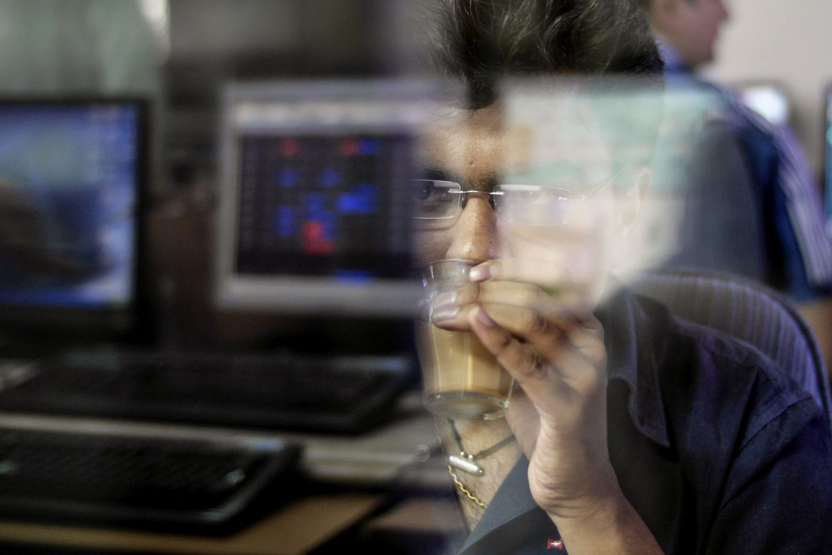What India's Top Three Mutual Funds Bought and Sold in September