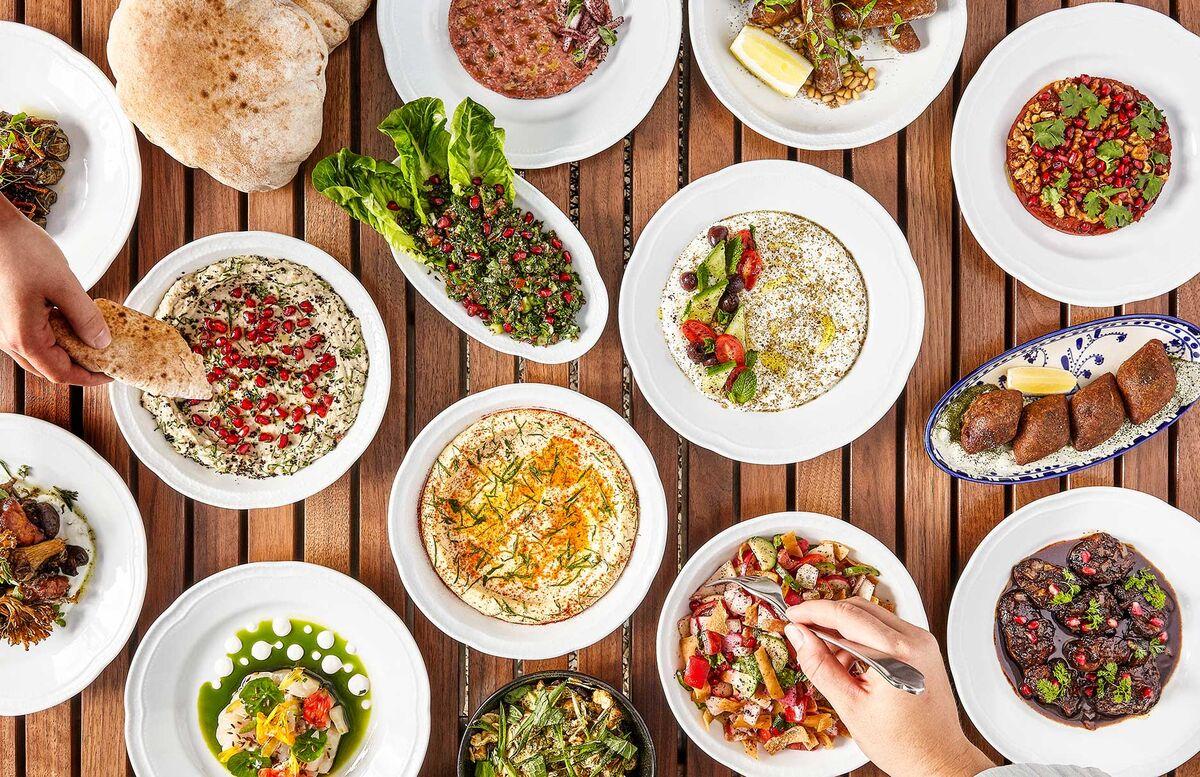 Best Restaurants In Philadelphia Indianapolis Minneapolis More