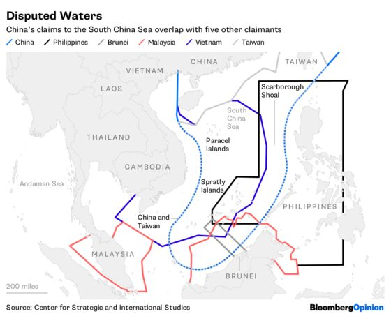 China's Master Plan: How the West Can Fight Back