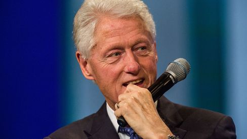1474281401_160919_bill_clinton_getty