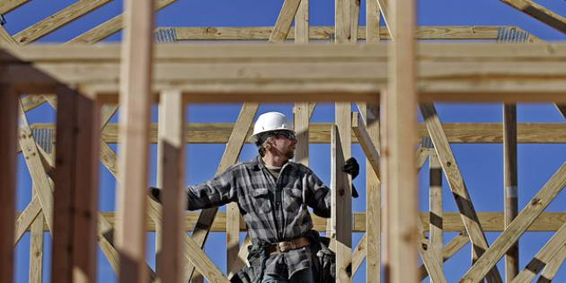 Fastest-growing city in North Carolina: Cary