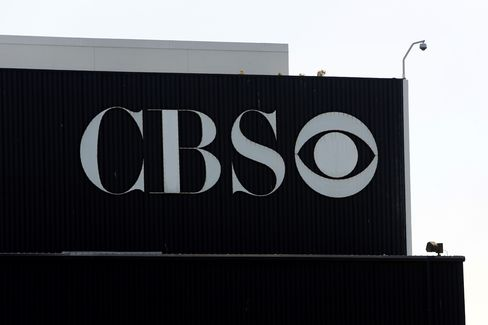 Time Warner Cable's Plea to Washington for CBS Help Is Tuned Out