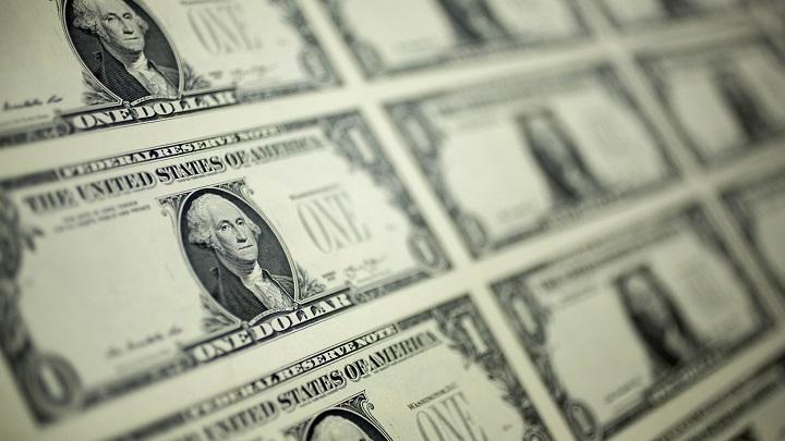 Ghana Cedi Ghs Usd News Currency