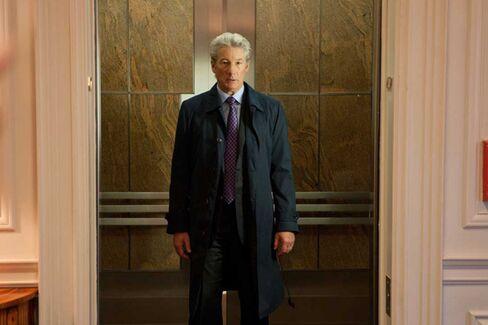 Q&A: 'Arbitrage' Director Nicholas Jarecki on Making His Hero a Banker