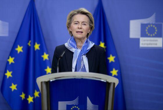Brexit Negotiators Drawing Close to U.K.-EU Trade Agreement