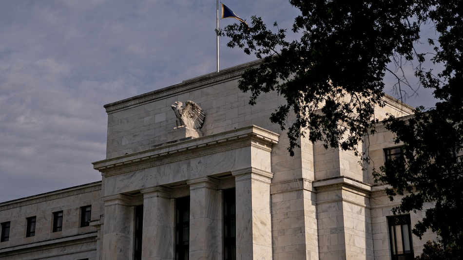 Fed Won't Move Rates Negative, Says Morgan Stanley's Sheets