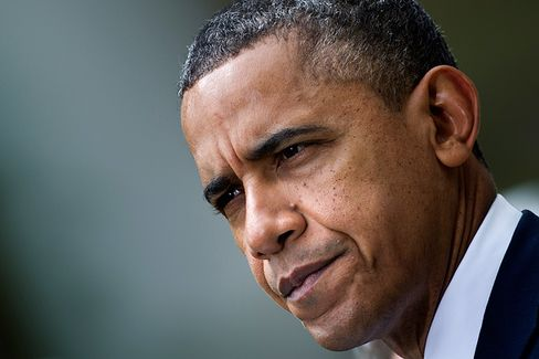 Obama's Record on Women's Pay: So-So