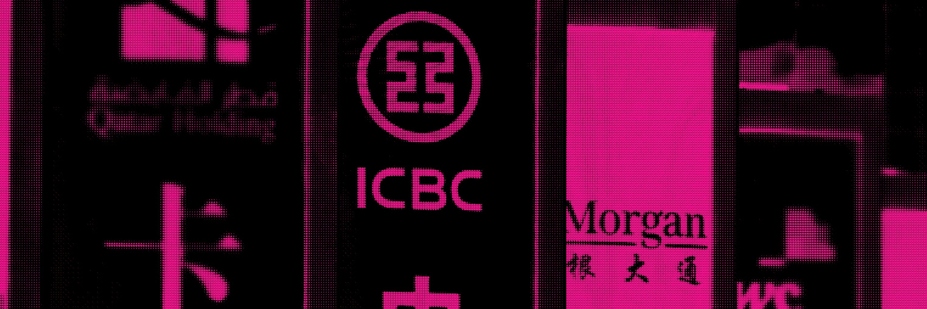 JPMorgan Enters China to Take On the World's Biggest Bank