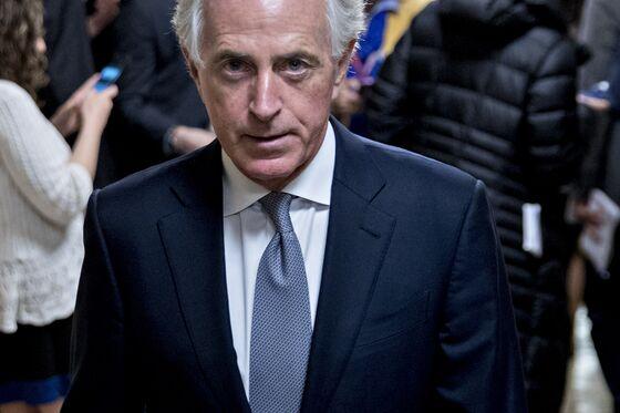 Senators Threaten to Regulate Facebook Unless It Makes Fixes
