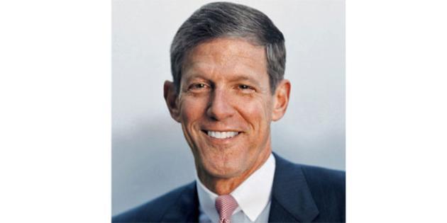 Steven Reinemund: PepsiCo