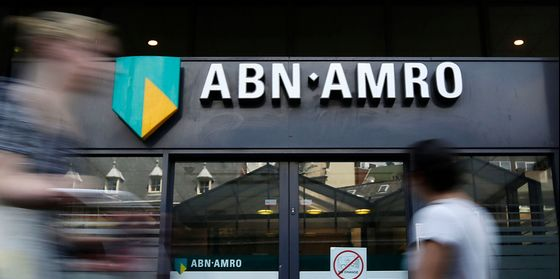 These Are the Banks Caught Up in Russia Money-Laundering Scandal