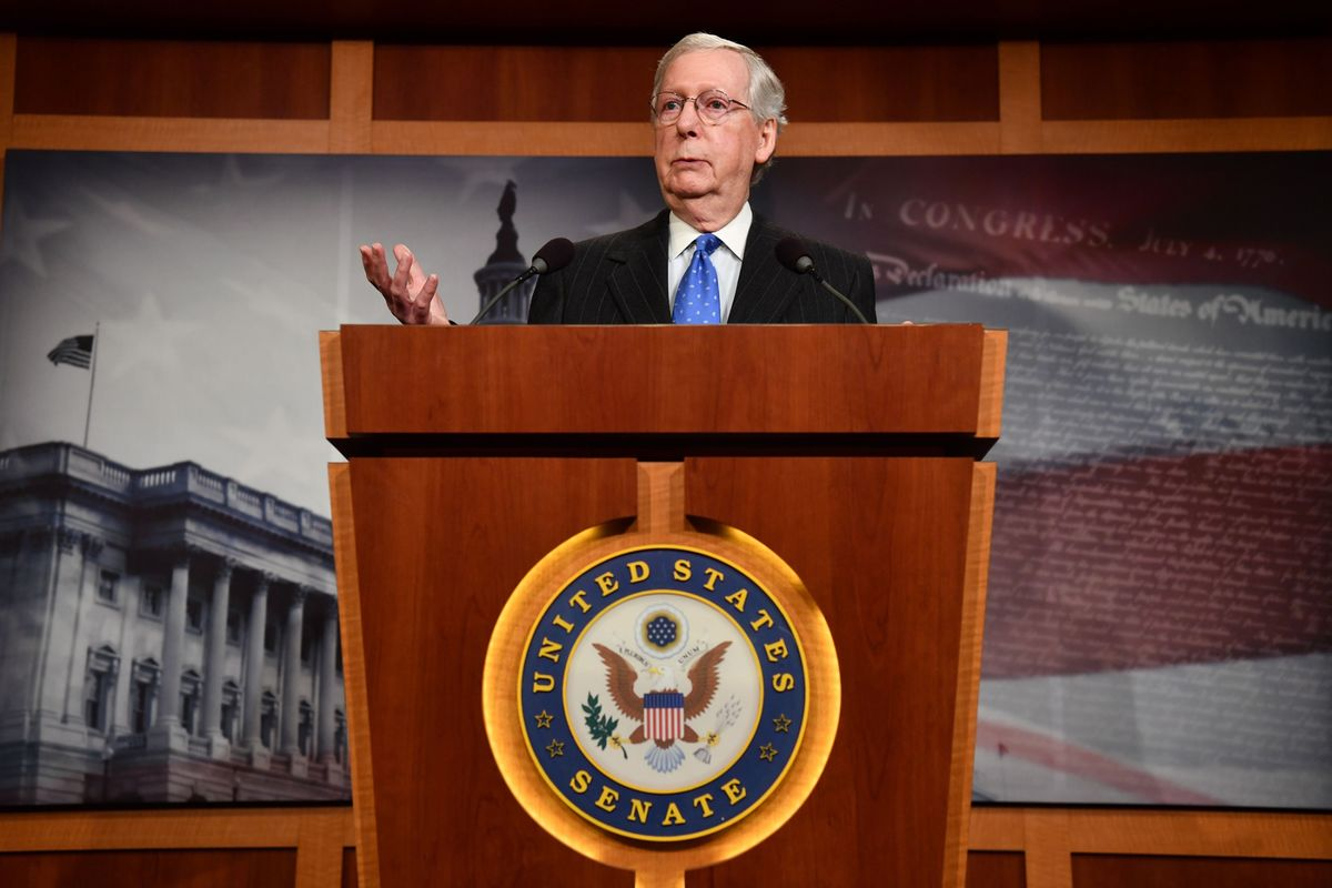 Image result for McConnell Says Drug Prices Are on the Agenda, Obamacare Is Off images