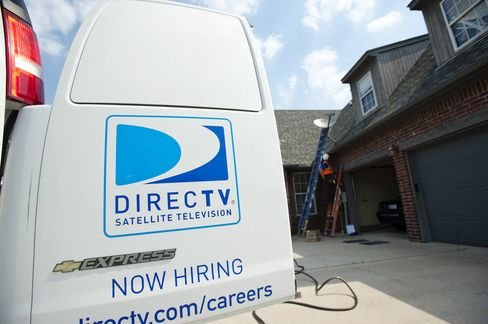 Viacom Says DirecTV Users Will Lose 26 Channels in Impasse