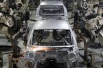 Mazda and Mexico Would Be Hit Hard by U.S. Car Import Crackdown