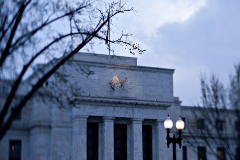 Fed Signals