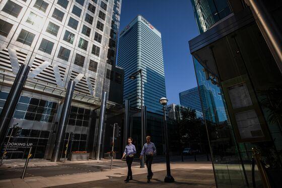 Singapore Developer's REIT IPOIncludes HSBC London Tower
