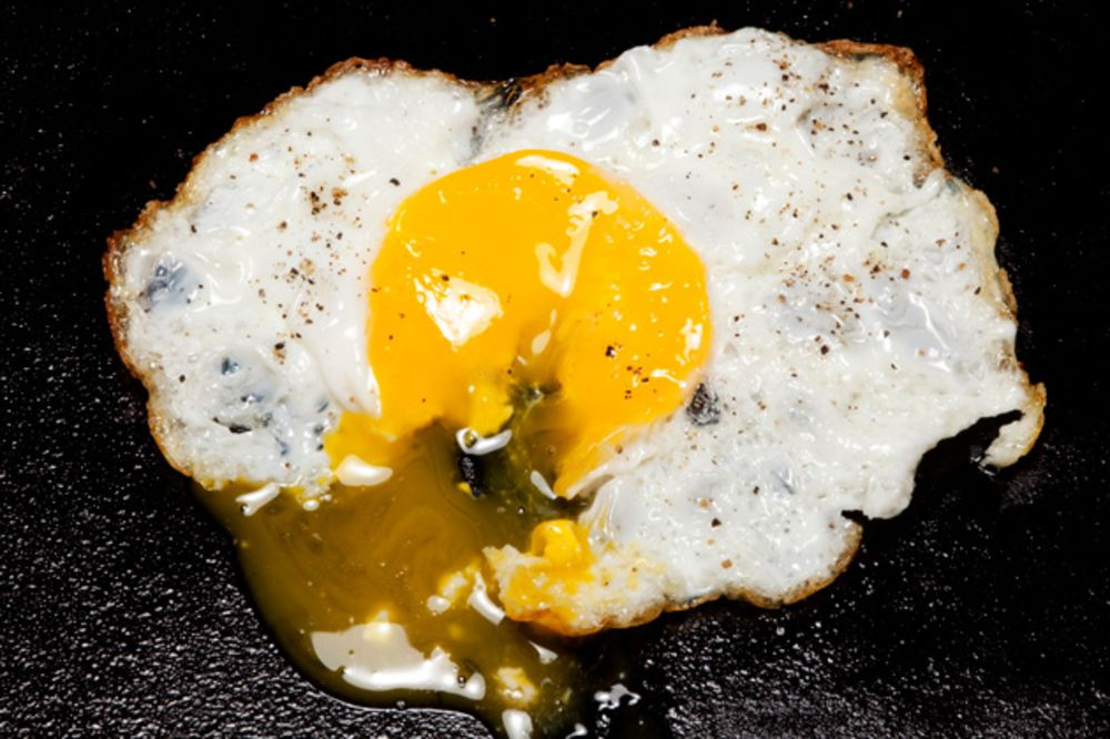 Unscramble the Euro Omelet  Win $400,000! - Bloomberg
