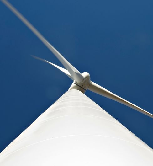 Clean-Energy Funding to Dry Up After Grant Program Ends