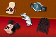 relates to Ring In the Year of the Rat With One of These 68 Gift Options