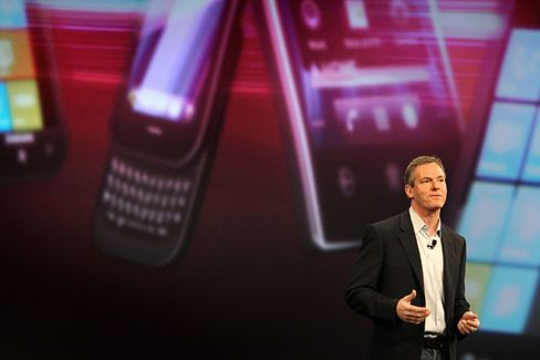 Qualcomm Aims to Make Snapdragon a Consumer Brand