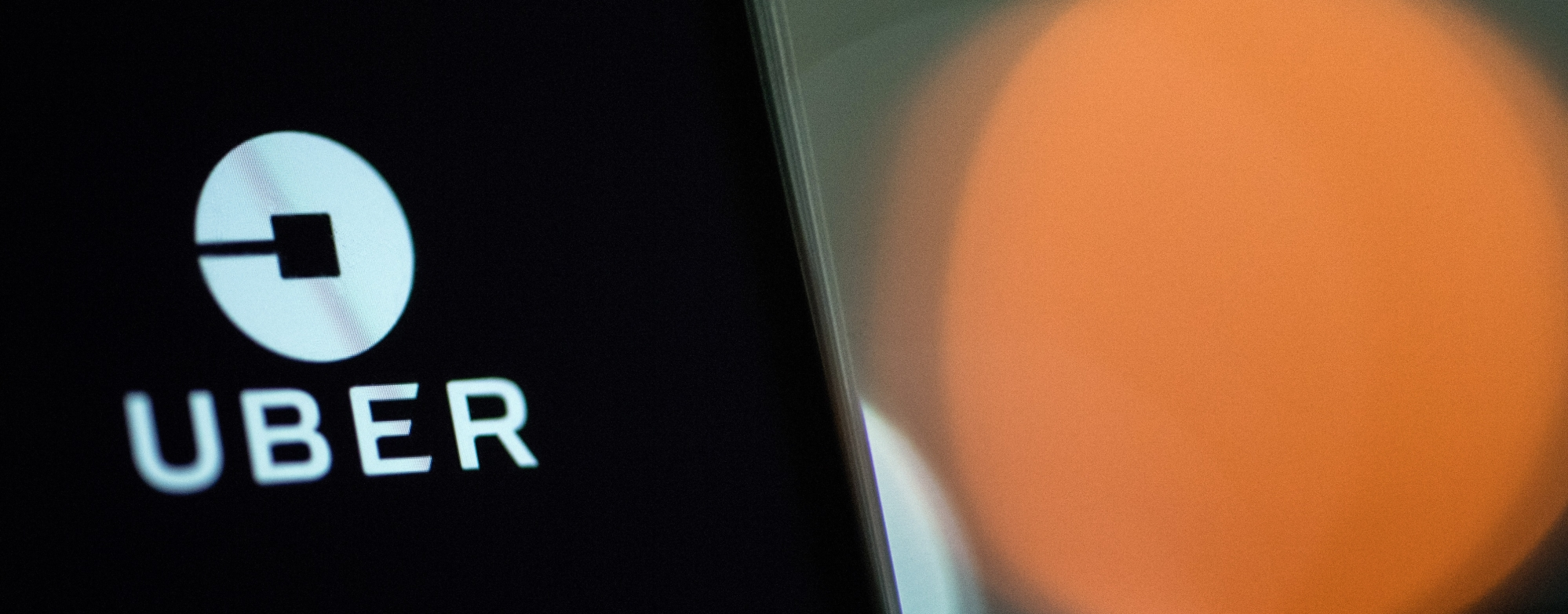 Uber has a big opportunity from the softbank stock sale bloomberg buycottarizona