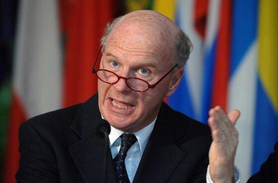EU Recalls Envoy to Tanzania on 'Deteriorating'Human Rights