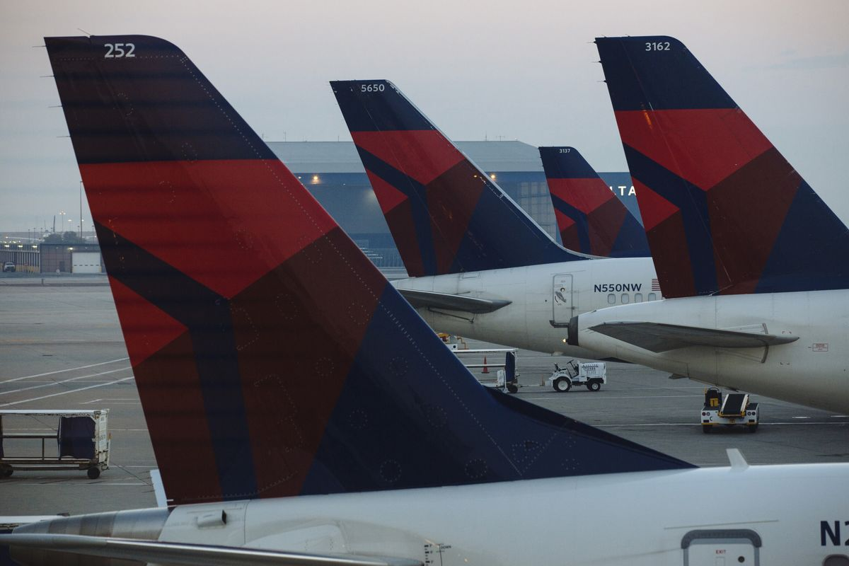 Delta's CEO Expects Boeing Will Go Ahead and Build the '797'
