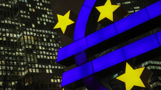 ECB Ready to Use All Tools Needed to Lift Inflation, Rehn Says