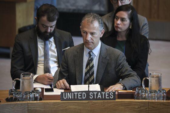 Japan, U.S. Press North Korean Abduction Issue at UN Side Event