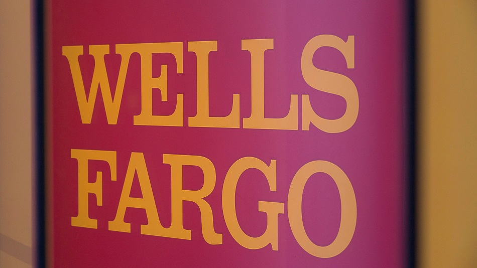Wells Fargo Poised to Pay Nearly $3 Billion to End U.S. Probes