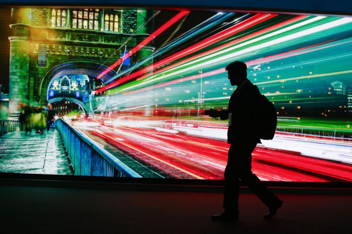 Accenture Debuts Platform That Automated 40,000 Roles