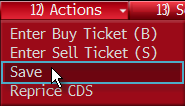 MOMR_036_Cleansing_CDS_Three.png