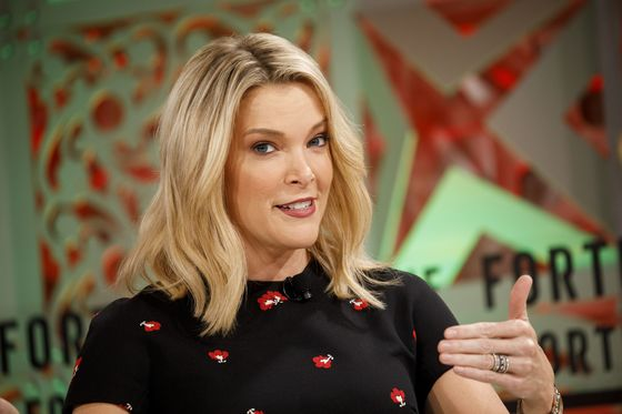 Megyn Kelly Close to Receiving Full $69 Million Payout
