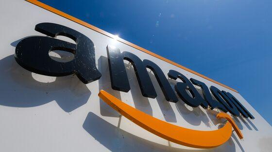 Amazon Borrows $18.5 Billion It Doesn't Need in New Debt Sale