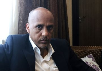 Mafia' State Shows Worst of System Ethiopia Racing to Alter