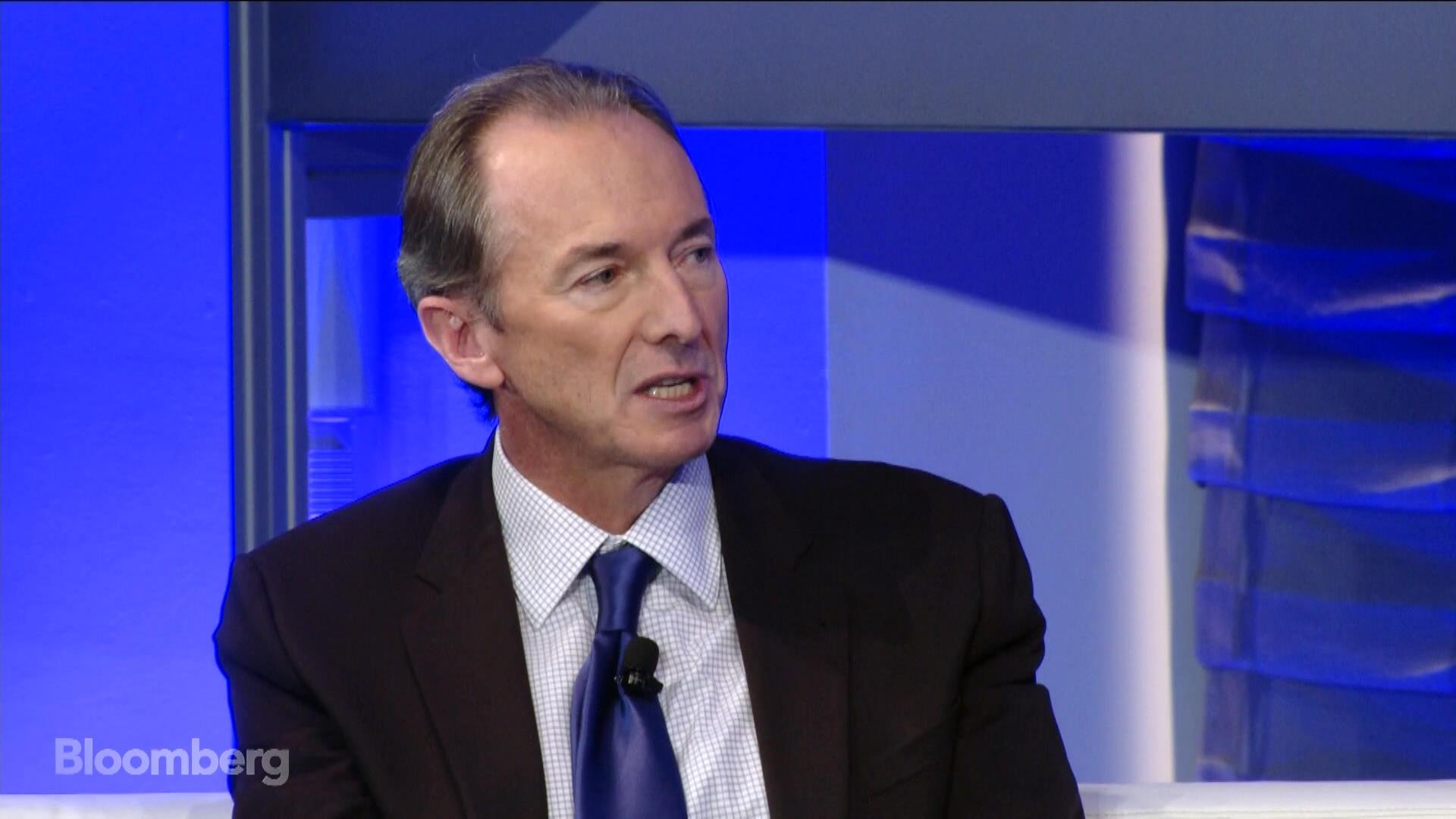 Boeing deepens jetliner job cuts as risk of sales downturn looms bloomberg - Boeing Deepens Jetliner Job Cuts As Risk Of Sales Downturn Looms Bloomberg 77