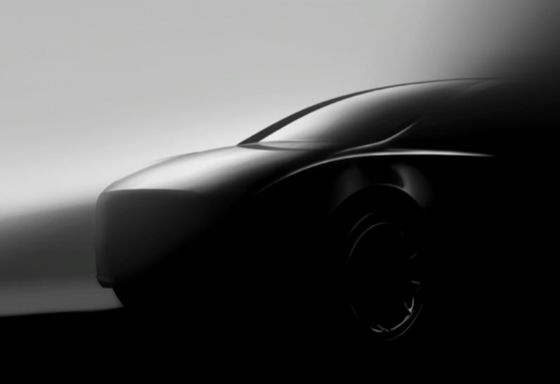New Tesla Crossover Stirs Worry It Will Crimp Model 3 Demand