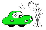 relates to So You Decided on an Electric Car. Now What?