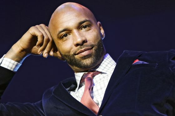 Spotify Loses Joe Budden, Company's First Big Podcasting Star