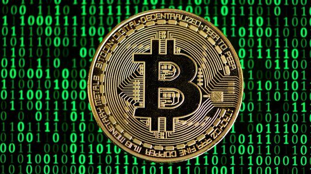 """""""μTorrent"""" naudoja vartotojų kompiuterius kriptovaliutos gavimui"""