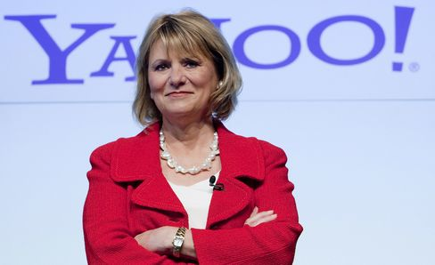 Yahoo Discount Means U.S. Portal Free in Deal