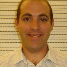 Jake Rudnitsky