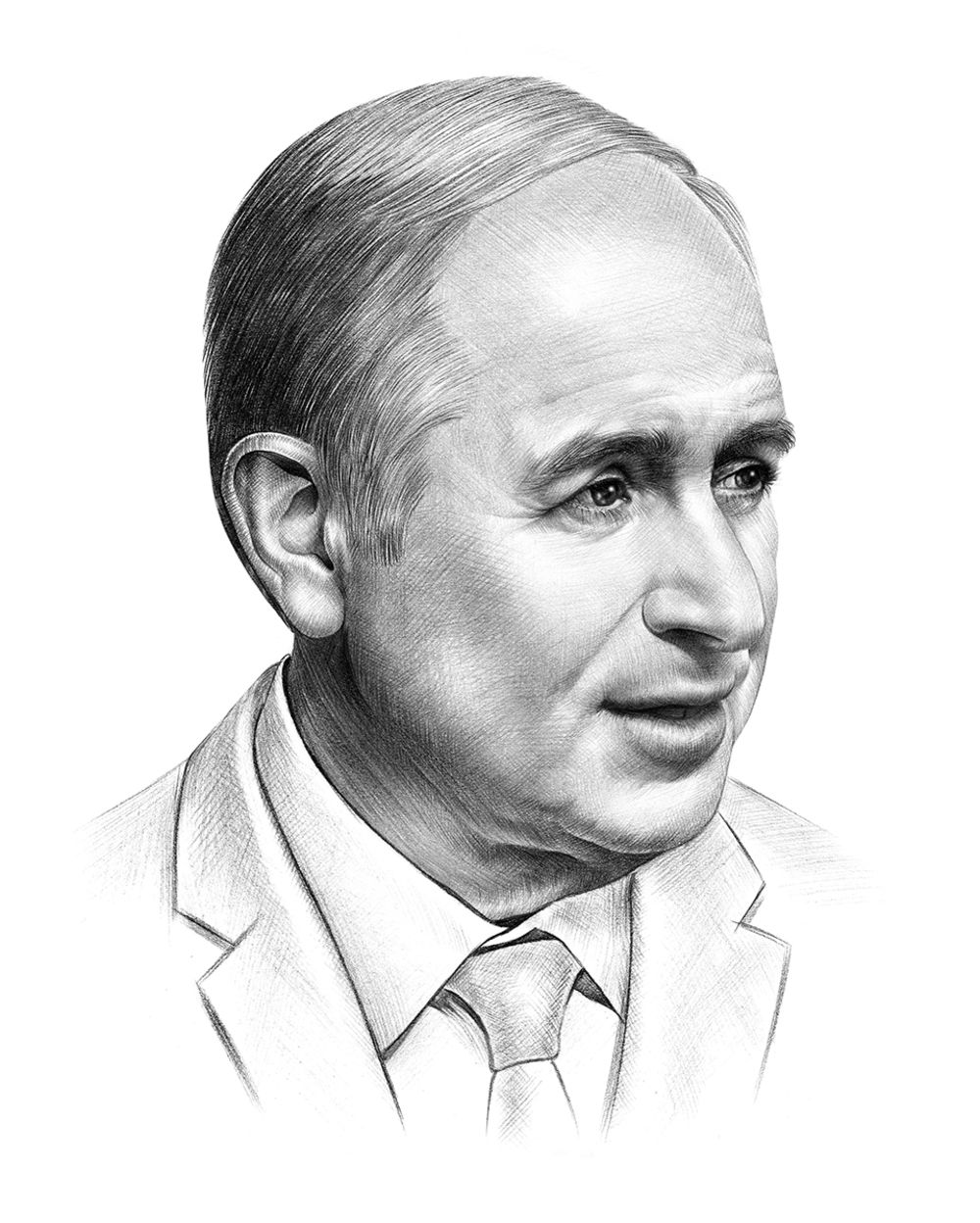 Blackstone's Schwarzman Recalls the Advice That Changed His Life