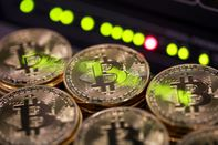Pros Ditching Bitcoin Market as Interest Ebbs, JPMorgan Says (1)