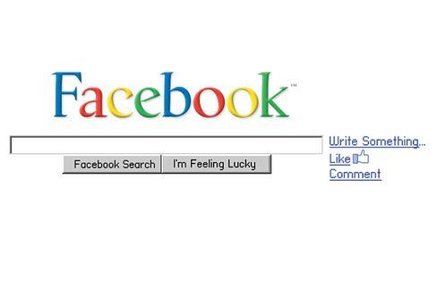 Facebook Delves Deeper Into Search